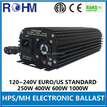 250W 315W 600W 1000W HPS MH aozoom ballast from china famous supplier