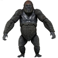 custom make apes articulation action figure,customized 7'' plastic apes articulation action figures