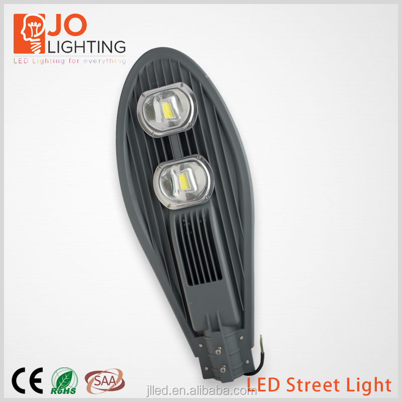 High lumen cob bridgelux antique induction solar 120w led street lamp without perch