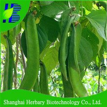 2017 Organic vegetable seeds LV NO.1 sword bean seeds for planting