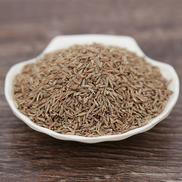 High quality spice xinjiang seed cumin with low price