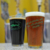 Craft Loyal Pint Glass Cool Beer Glasses