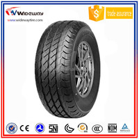 Best prices tires car tires 165/70R13 175/70R13 185/70R14 175/65R14 185/65R14 185/60R14 185/65R15 pcr car tyres for sale