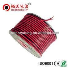professional used in factory machines lan cable cat 5e ccau/ccam