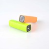 2600mAh Power Bank Mobile Battery for iPhone 1+ Cellphone