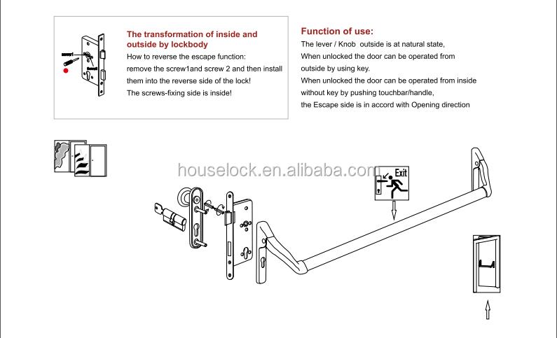 escape function lock2.png