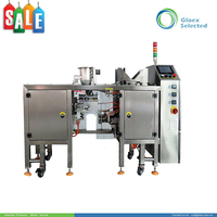 Selected Products Liner Type Automatic Big