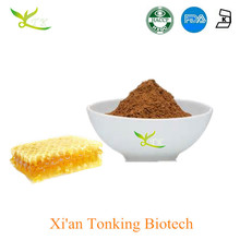 Best Quality Green Food Bee propolis Powder