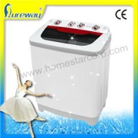 9.0KG Twin Tub Washer with CE