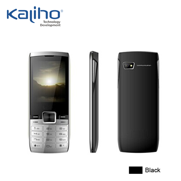 2.4inch whatsapp Facebook feature mobile phone