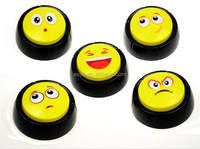 easy button for promotion,gift,game console,fridge or others