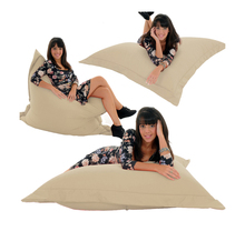 Comfortable Chairs For The Elderly Outdoor Bean Bag