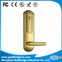 High Quality Electric Magnetic Lock AJF