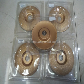 grinding disc for stainless steel