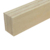 construction/furniture lvl/lvb plywood sheet with great price