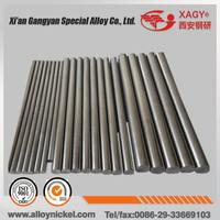 Iron Nickel Cobalt Alloy 4J29 Kovar