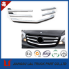 high quality chrome front grille for mercedes sprinter 906