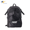 Sports soccer team outdoor ball backpack