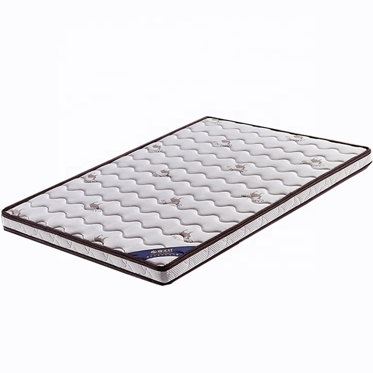 mattress coconut king size coconut mattress pad india - Jozy Mattress | Jozy.net