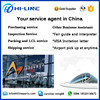 products sourcing guangzhou buyer agents chinese trading company