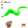 High quality magic worm tricks toy, magic tricks