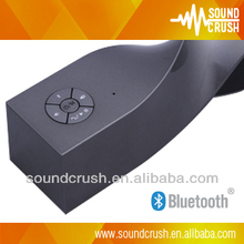 touch button stereo bluetooth speaker for all Bluetooth devices