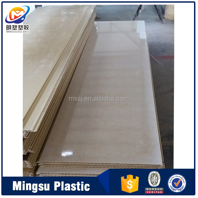 China Factory Low cost lightweight waterproof building wall Materials