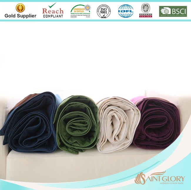 colorful cool down blankets comforters quilts home beddings