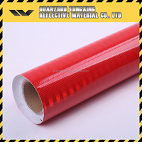 New Design Best Pvc Retro-Reflective Sheet,Reflective Material,Reflective Film