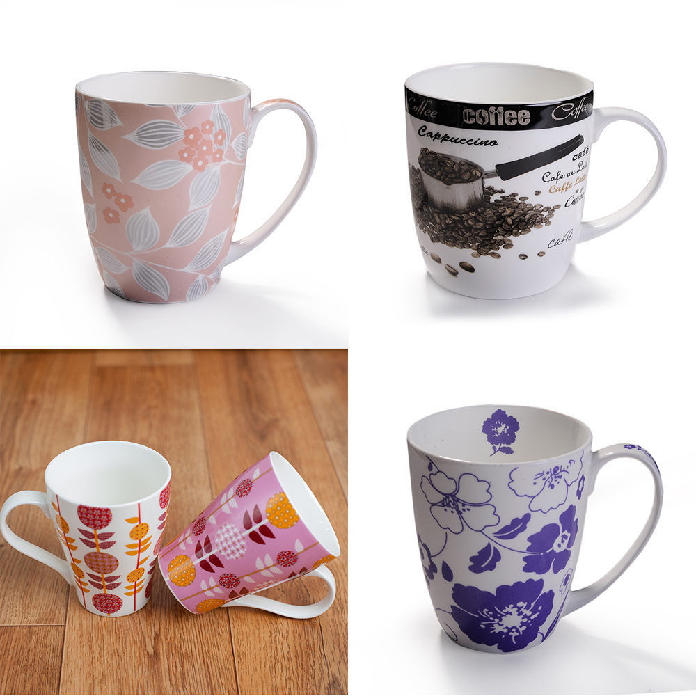 mugs china bone and moulded mugs with custom printing