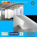 Shandong pp spunbond nonwoven fabric, Laifen spunbond non woven fabric manufacture,non-woven fabric wholesale