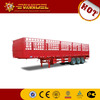 Lowbed Hydraulic Special Or Large Equipment