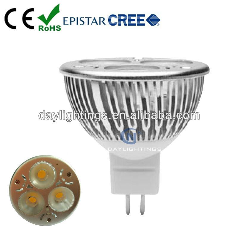 List Manufacturers of 12 Volt Lampen, Buy 12 Volt Lampen, Get ...