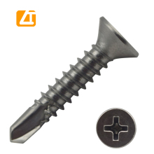Self drilling <strong>screw</strong> of <strong>drywall</strong> <strong>screw</strong> from China Manufacturer of gypsum