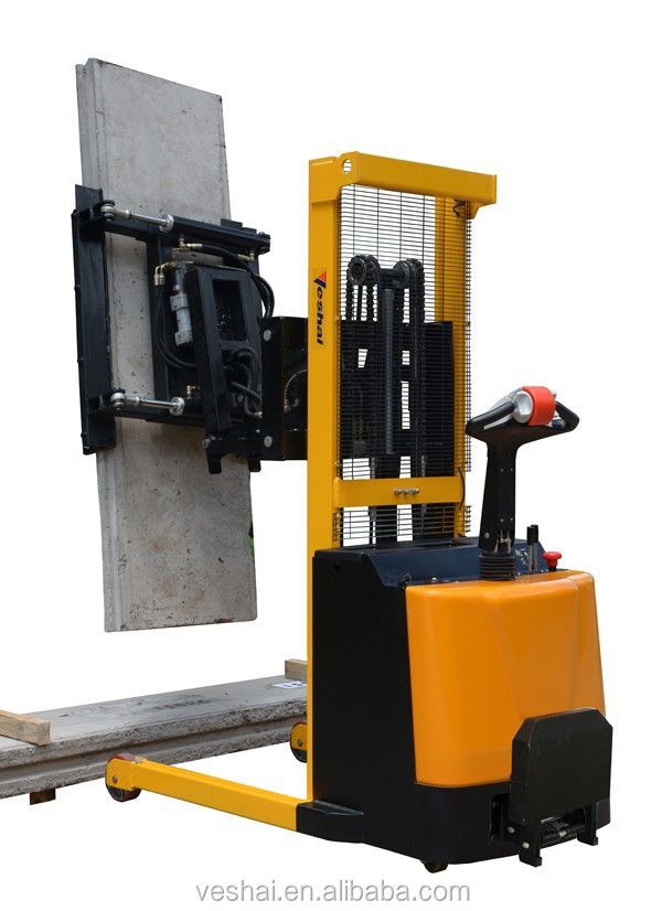 Stone lifter for factory VH-WS-030/15-BCR with CE