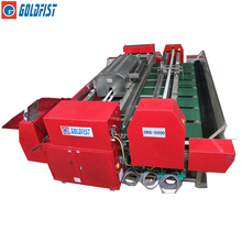 Similar Products Contact Supplier Chat Now! floor wax polishing machine/industrial carpet cleaning machine