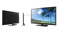 Narrow Bezel Factory ASTC Home 32 inch LED TV Price