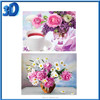 /product-detail/china-supplier-3d-picture-of-beautiful-flowers-christmas-decoration-1471931873.html