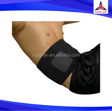 neoprene weight lifting 42 inch waist belt for men and women