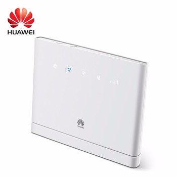 how to find huawei mobile wifi port number