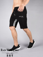 2016 Latest Quick Dry Wicking Write Mesh Basketball Pants Men Wholesale Mesh Shorts