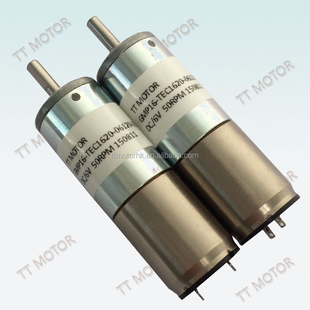 Geared brushless dc motor 40000rpm for swimming pool pump for Geared brushless dc motor