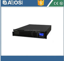 Shenzhen Manufacture high frequency UPS uninterrupted power supply (ups)