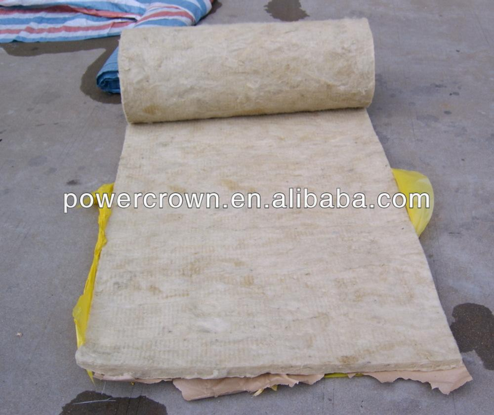 thermal conductivity price mineral wool insulation/best price-rock wool insulation/stone wool insulation