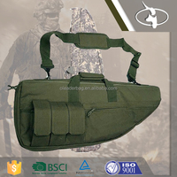 Wholesale Tactical Soft Gun Case Handle with OEM ODM Available
