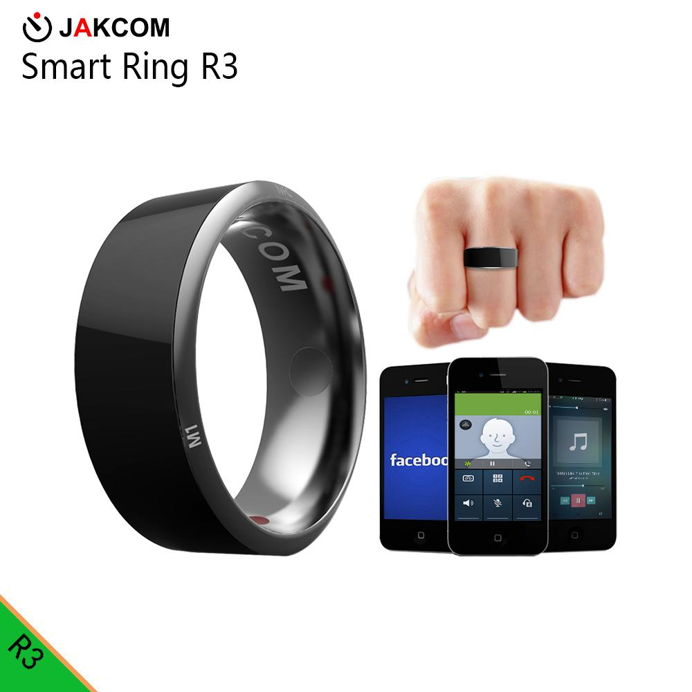Wholesale Jakcom R3 Smart Ring Security <strong>Key</strong> Renault Koleos Opel Insignia Smart <strong>Key</strong>
