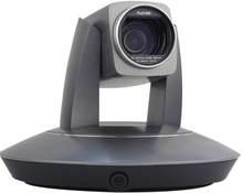 1080 p IP + SDI HD PTZ Docent Tracking Camera, Leraar Tracking Camera