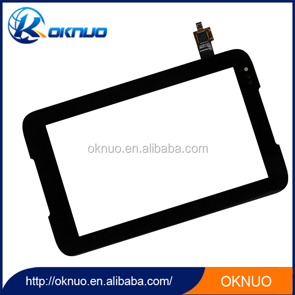 new in china market lcd writing replacement lcd screen for android tablet