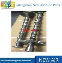 for Mitsubishi L200 Triton NEW MODEL 4D56U Camshaft
