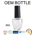 Hollyko factory wholesale uv gel polish soak off fingernail gel polish professional oem nails supply and beauty